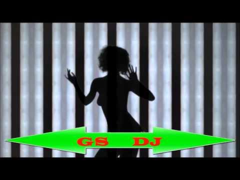 GS DJ MERENGUE MIX  .. sandy papo, proyecto 1 &  ilegales