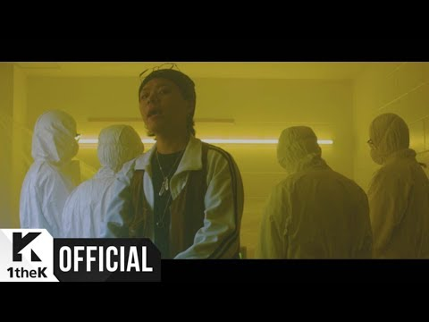 [MV] Kid Milli(키드밀리) _ WHY DO FUCKBOIS HANG OUT ON THE NET