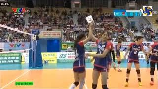 U23 Thailand vs Sichuan ( CHN) I VTV9 BINH DIEN CUP 2019 I 18.05.2019