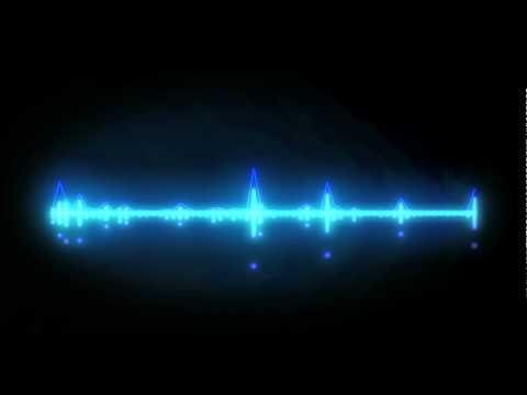 Baixar Ellie Goulding - Lights (Eyes Remix)