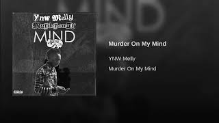 ynw-melly-murder-on-my-mind-explicit-version.jpg