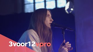 Dry Cleaning - session Eurosonic 2020