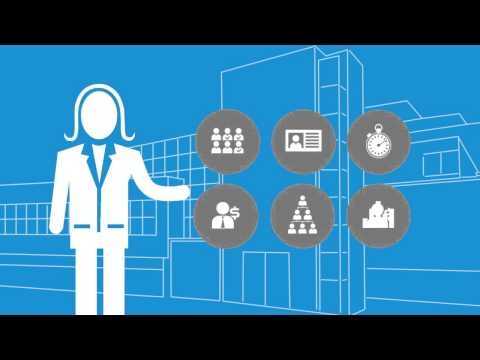 Integrated Care Solutions: Workforce Management with API Healthcare