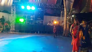 Songadh vyara_2018_Night_Program_in_( full Non stop garba mixing ) _Dj_SuNiL_from_Dharampur