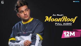 Moonroof – Jass Manak