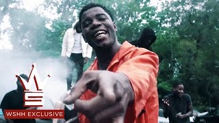 breadwinna-gdawg-first-day-out-wshh-exclusive-official-music-video.jpg