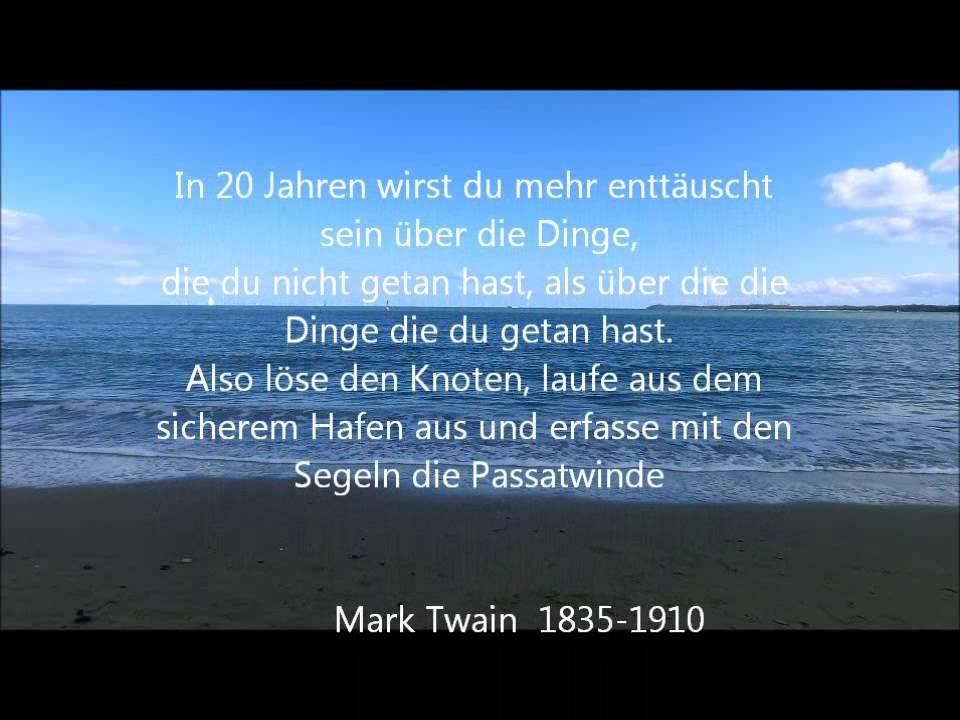 Weisheiten Und Zitate Zum Geburtstag Tolle Sprüche Leben