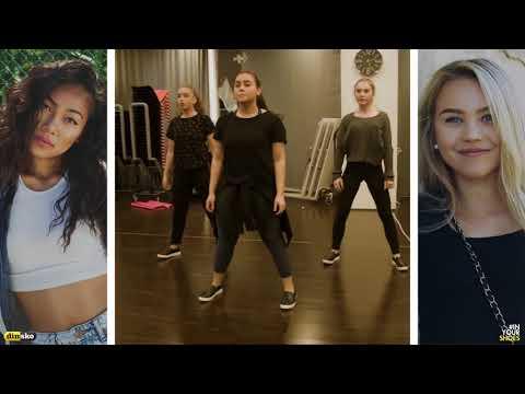 #InYourShoes: Pimpiina Mountain & Amanda Edmundsson – Episode 11