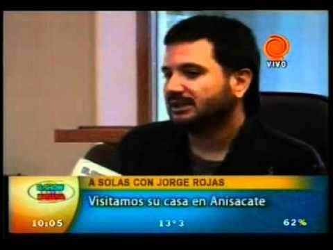 entrevista a Jorge Rojas 20110419.3gp