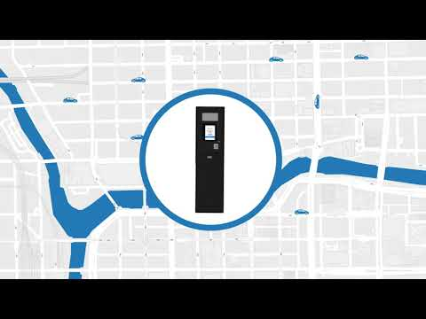 Chicago Parking Meters is rolling out new touch-screen pay boxes throughout the City! The new paperless, pay-by-plate system means you no longer have to make a trip back to your vehicle to display a paper receipt on your dashboard.