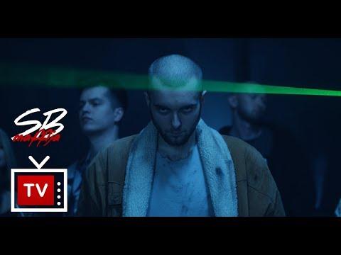 MIYO x Bedoes - Choker [official video]