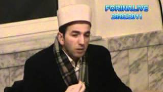 Koment i haditheve te zgjedhura  5