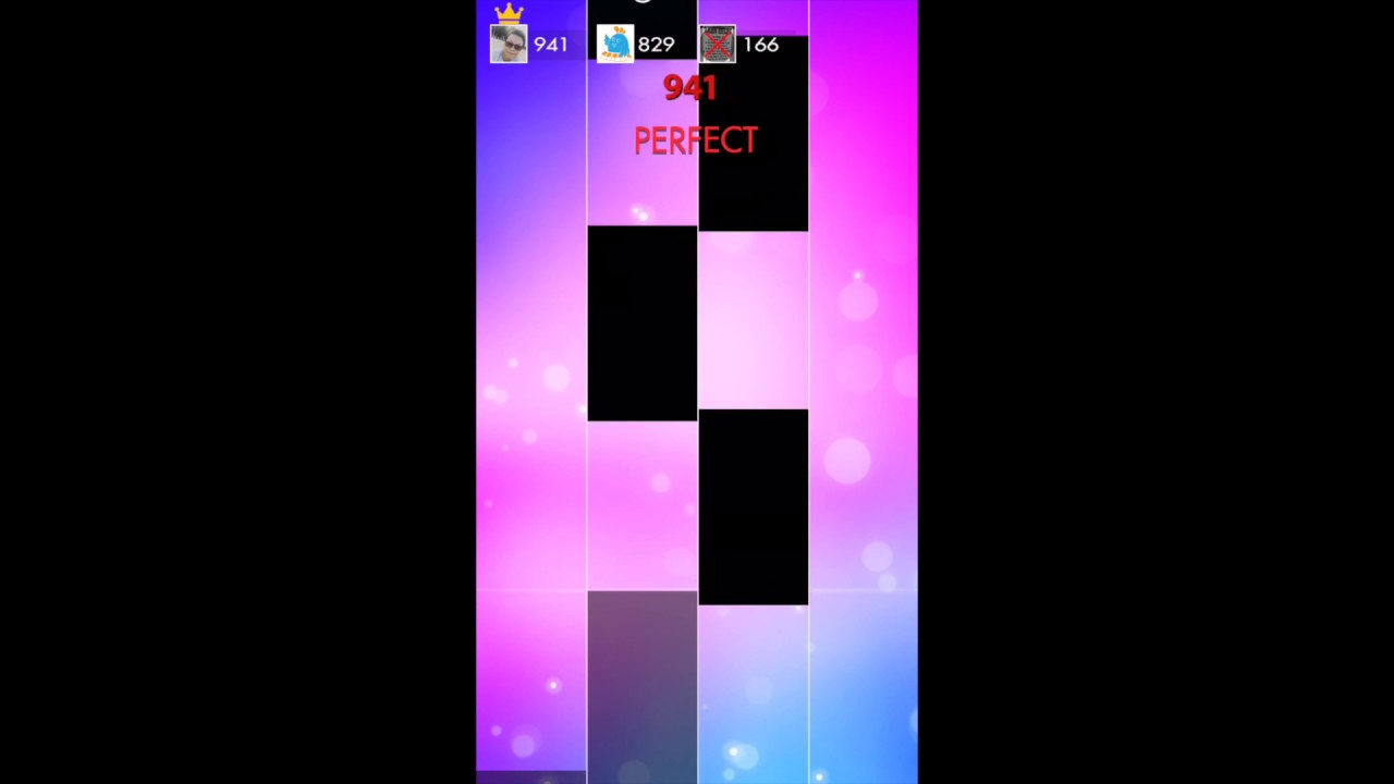 Jogue Magic Tiles 3 para PC 2