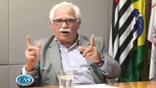 Antoninho Marmo Trevisan