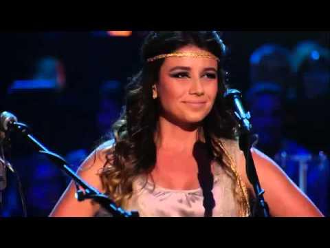 Baixar Juanes   Hoy Me Voy MTV Unplugged ft  Paula Fernandes