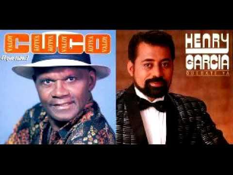 Te Quiero Por Cuco Valoy Y Henry Garcia