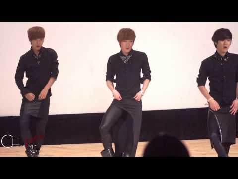 130203 100%[100percent] cover alone sistar