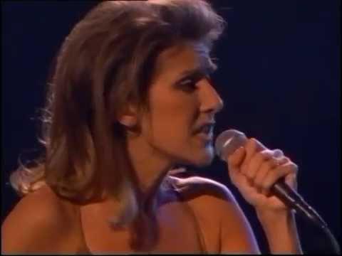 TO LOVE YOU MORE / Celine Dion With 葉加瀬太郎