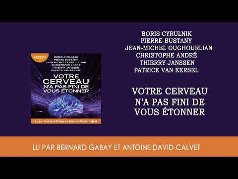 Vidéo de Jean-Michel Oughourlian
