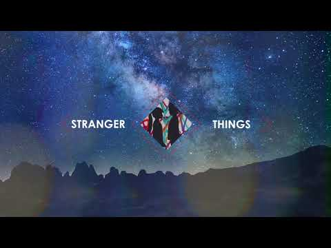 Kygo Stranger Things ft. OneRepublic Lyrics Español