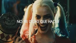 Grace - You Don't Own Me ft. G-Eazy (Español)