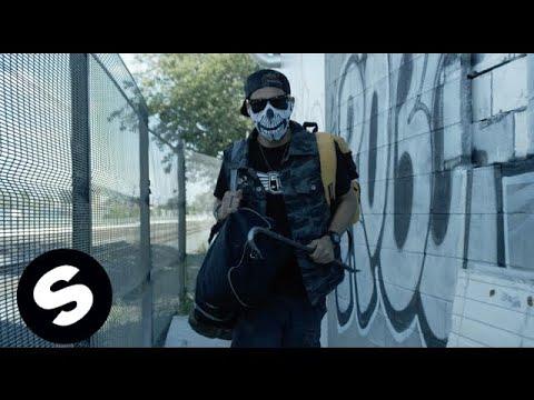 DVBBS - Raveheart (Official Video)
