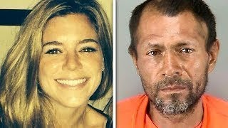 The Young Turks Stick Up For Kate Steinle Killer, Blame The Federal Government and The Gun Instead.