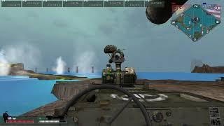 Battlefield Vietnam 2 10 2019 5 19 16 PM