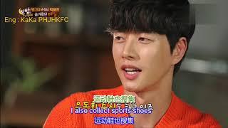 專案 09 28 HD SBS Midnight Interview Eng Sub