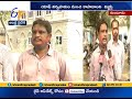 Instant Loan App Victims Approached to Police | for Harassment | at Guntur