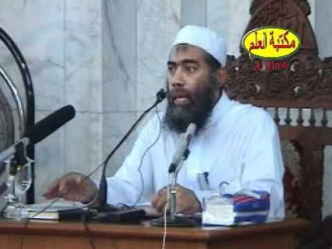 Ust. Yazid Abdul Qadir Jawas - Makna Sebenar Jihad Di Sisi Ahlus Sunnah 1/10