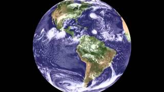 What is Remote Sensing?