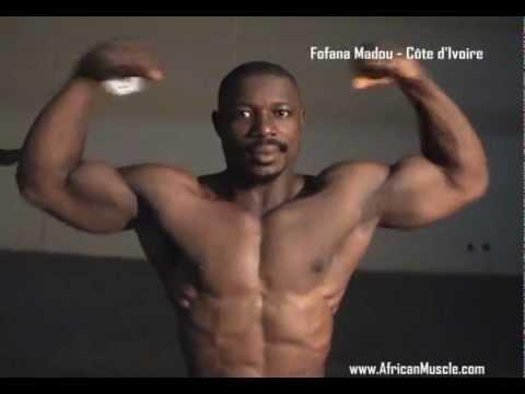 African black gay men hot fucking 7