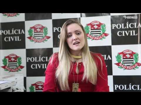 Vídeo Delegada da 2ª DDM explica como funciona o ciclo da violência contra mulheres; confira vídeo!!!