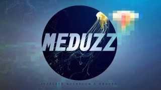Infected Mushroom - Meduzz : KHAOTO Cover