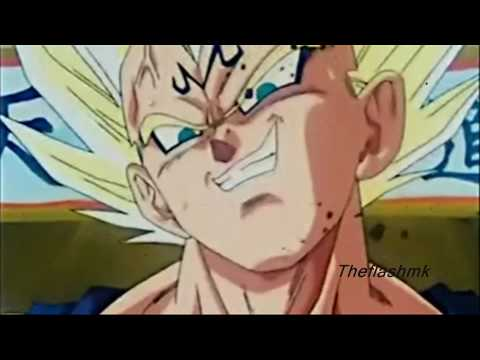 Baixar Dragonball Z - Linkin Park - What I've Done [HD]