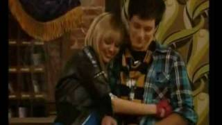 Hannah Montana - He Could Be The One (Full Music Video)