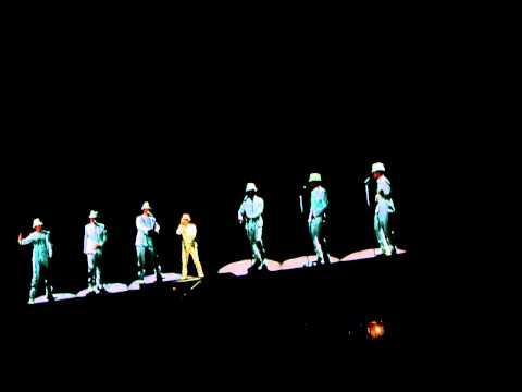 2012-09-15王力宏 愛的就是你 我們的歌 不可能錯過你組曲Hong Kong MUSIC MAN II Tour