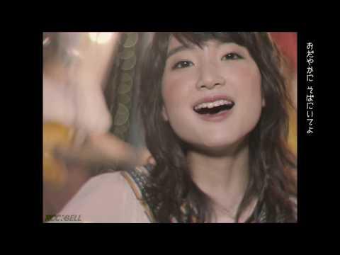 Drop's「アイラブユー」Music Video