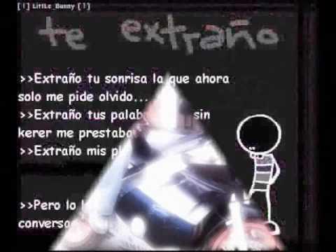 Mi Primer Amor -  [Miguel Angel 2010] oficial video