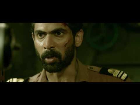 Ghazi-Telugu-Movie-Trailer