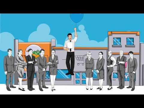 SEO Toronto | Digital Marketing Services | Media Glance