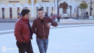 Ghita Munteanu si Cipri Popescu - Eu ma jur ca nu te las - HIT 2018