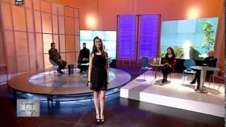 Danica Krstic - Žubor voda žuborila