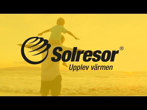 Solresor