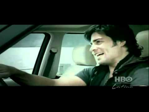 Chayanne grandes exitos parte 1   YouTube