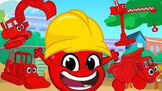 🔴 Mila and Morphle LIVE - Morphle Cartoon | Kids Cartoons | Funny Cartoons - Morphle TV