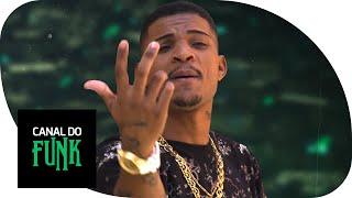 MC Denny - Garrafa Transparente (DJ KR3)