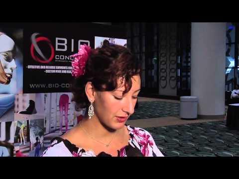 Bio Concepts Customer Testimonials - Megan