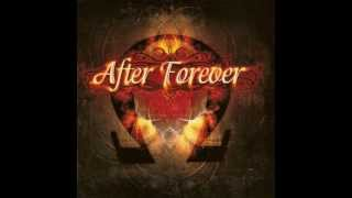 After Forever - Who I Am